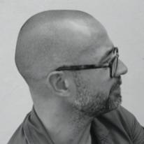 Avatar image of Photographer Thomas Rohde