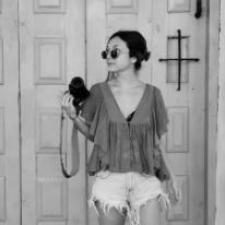 Avatar image of Photographer Maria Caricato