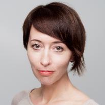 Avatar image of Photographer Alisa Sizganova
