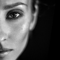 Avatar image of Photographer Elena Heleta