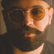 Avatar image of Photographer hamza lafrouji