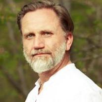Avatar image of Photographer Corwin von Kuhwede