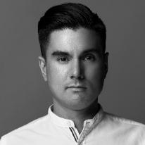 Avatar image of Photographer Johannes Tauras