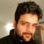 Avatar image of Photographer Ankur Garg