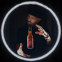 Avatar image of Photographer Kabos Alexandru