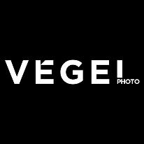 Avatar image of Photographer Daniel Vegel