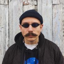 Avatar image of Photographer Yehor Lashchenko