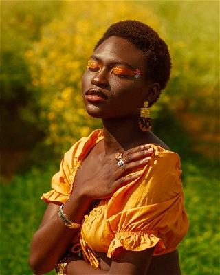 Gabrielle ILELEJI-JOSEPH