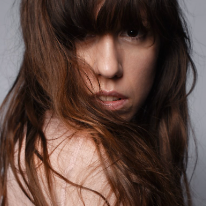 Avatar image of Photographer Eugenia Banovska