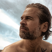 Avatar image of Photographer Micke Hirsch