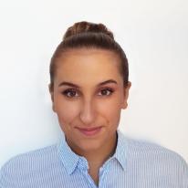 Avatar image of Photographer Katerina Leftherioti