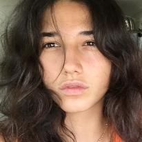 Avatar image of Model Andrea Escoute