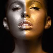 Avatar image of Photographer Nikita Kobrin