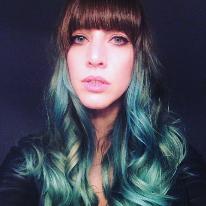 Avatar image of Photographer Ellie Van den Brande