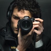 Avatar image of Photographer Anwar Daoud