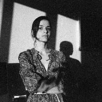 Avatar image of Photographer Bianca Nicu