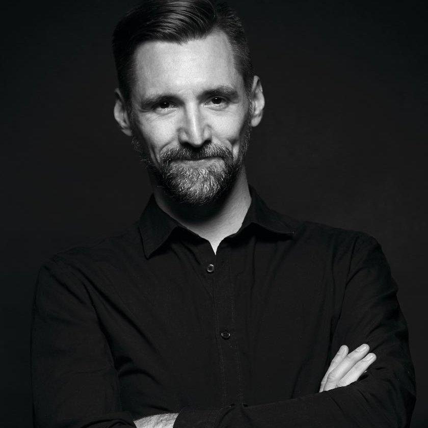 Avatar image of Photographer Dennis Grasse