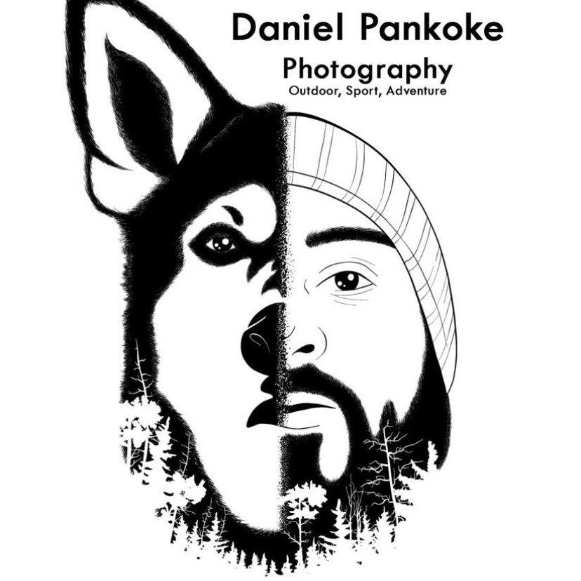 Avatar image of Photographer Daniel Pankoke