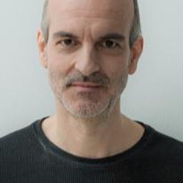 Avatar image of Photographer Stephan  Joachim