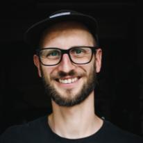 Avatar image of Photographer thomas dietze