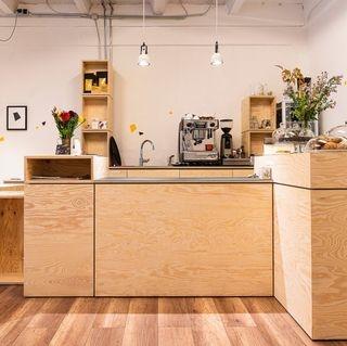 fotografie foto interiordesign cafe leipzig interieurfotografie zwischenfisch