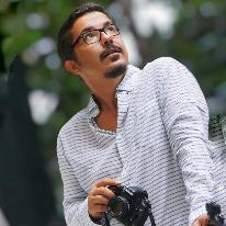 Avatar image of Photographer Kivanc Alp