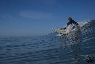 fs_surfphotography photo: 1