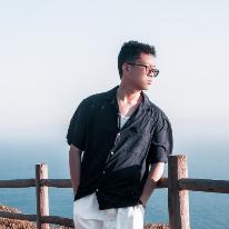 Avatar image of Photographer Panitha Vongsaly