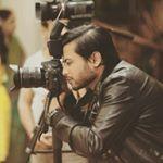 Avatar image of Photographer Rahul  Gamasta
