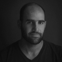 Avatar image of Photographer Danilo Acosta