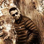 Avatar image of Photographer Kunal Kishore