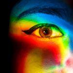 Avatar image of Photographer Yajushi Srivastava