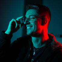 Avatar image of Photographer Mareks  Voicickis