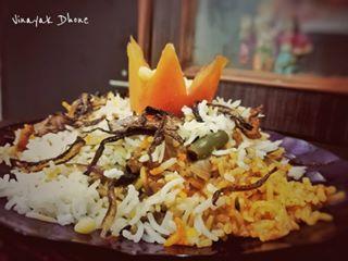 foodphotowala photo: 1