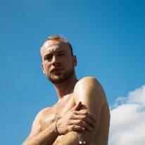 Avatar image of Photographer Aleksander Juc
