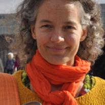 Avatar image of Photographer Maria Magdalena Sciarra