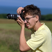Avatar image of Photographer Victor Dragomiretchi