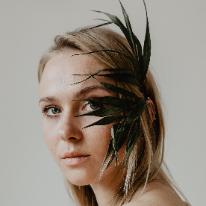 Avatar image of Photographer Gabriela Lugin