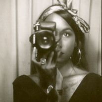 Avatar image of Photographer Sheena Diolle