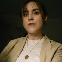 Avatar image of Photographer Natalia Ratajczyk