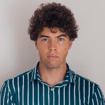 Avatar image of Photographer Ádám Barna