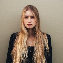 Avatar image of Model Alisa Winkler