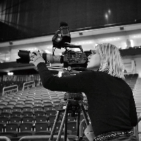 Avatar image of Photographer Anastasja Black