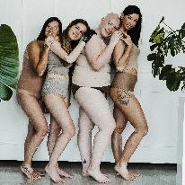 Avatar image of Photographer Sonja Lipka