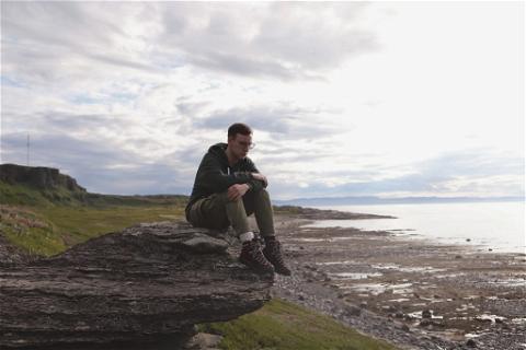 katslens.ph photo: 0