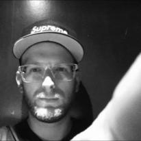 Avatar image of Photographer Attila Szabo