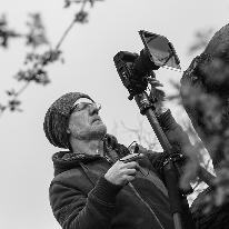 Avatar image of Photographer Rudolf Becker