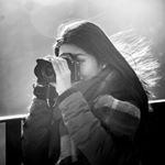 Avatar image of Photographer Ngan Huynh