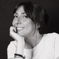 Avatar image of Photographer Marine Sintes