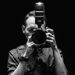 Avatar image of Photographer picit2 photography